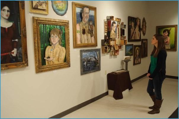 Arkansas State University Art Gallery_6.jpg
