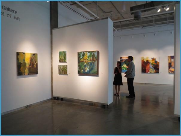 Arkansas State University Art Gallery_7.jpg
