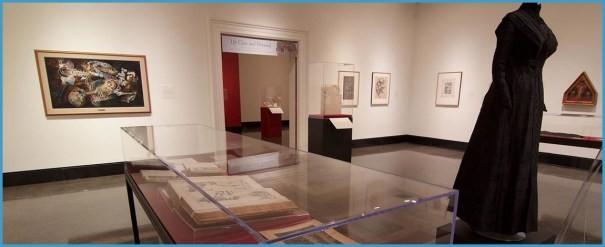 Arkansas State University Art Gallery_8.jpg