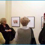 Arkansas State University Art Gallery_9.jpg