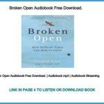 Broken Open_4.jpg