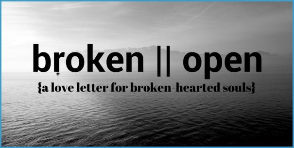 Broken Open_7.jpg