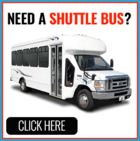 BUSES & MOTORCOACHES TRAVEL in USA - TravelsFinders Com ®