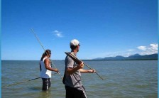 Cairns - Aboriginal Cultural Daintree Rainforest Tour_2.jpg