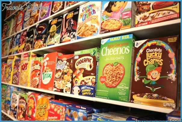 Cereal Killer Cafes Guide to Fun London Eats_14.jpg