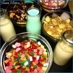 Cereal Killer Cafes Guide to Fun London Eats_16.jpg