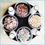 Cereal Killer Cafes Guide to Fun London Eats_17.jpg