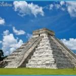 Chichen Itza Mexico_0.jpg