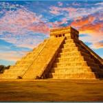 Chichen Itza Mexico_1.jpg