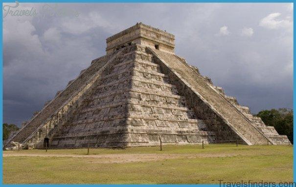 Chichen Itza Mexico_11.jpg