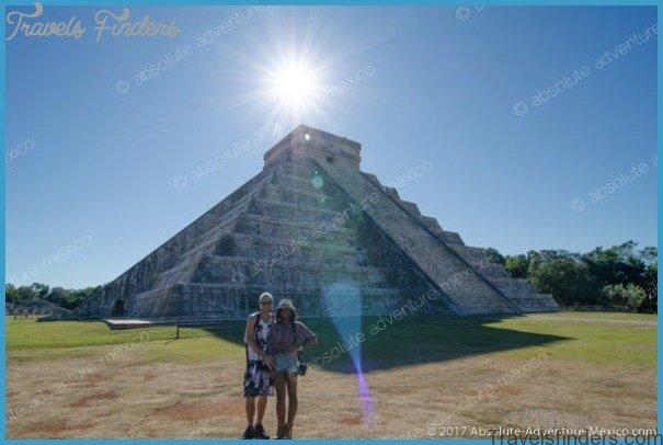 Chichen Itza Mexico_15.jpg