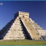 Chichen Itza Mexico_16.jpg