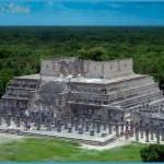 Chichen Itza Mexico_6.jpg