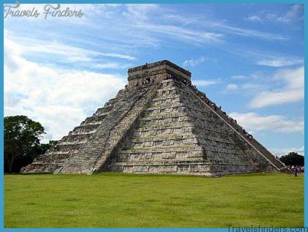 Chichen Itza Mexico_9.jpg