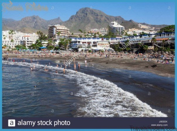 costa-adeje-tenerife-spain-tour-of-beach-and-resort_0.jpg