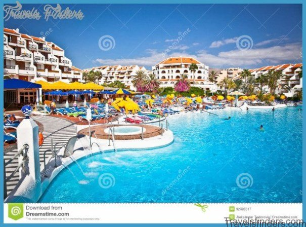 costa-adeje-tenerife-spain-tour-of-beach-and-resort_10.jpg