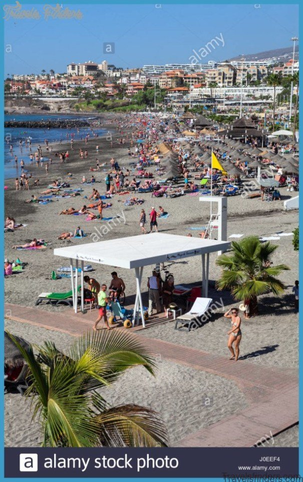 costa-adeje-tenerife-spain-tour-of-beach-and-resort_11.jpg