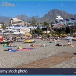 costa-adeje-tenerife-spain-tour-of-beach-and-resort_1.jpg