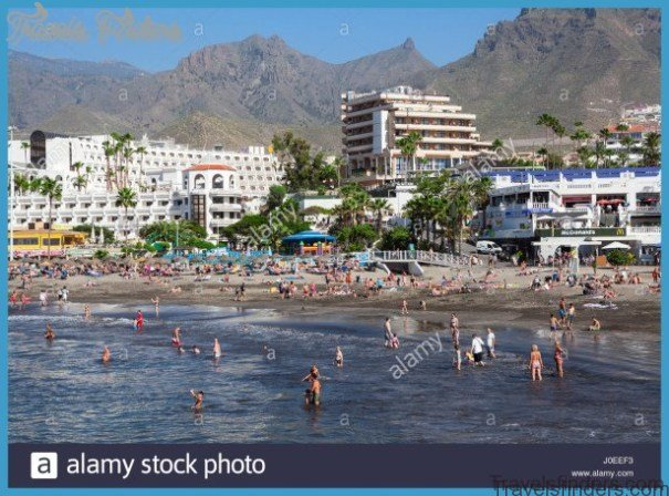 costa-adeje-tenerife-spain-tour-of-beach-and-resort_13.jpg