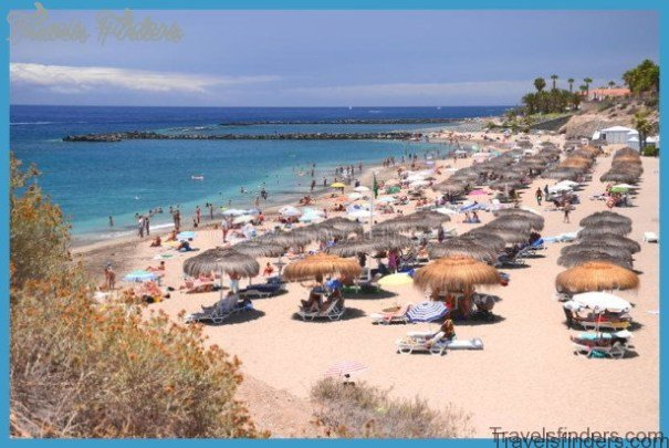 costa-adeje-tenerife-spain-tour-of-beach-and-resort_2.jpg