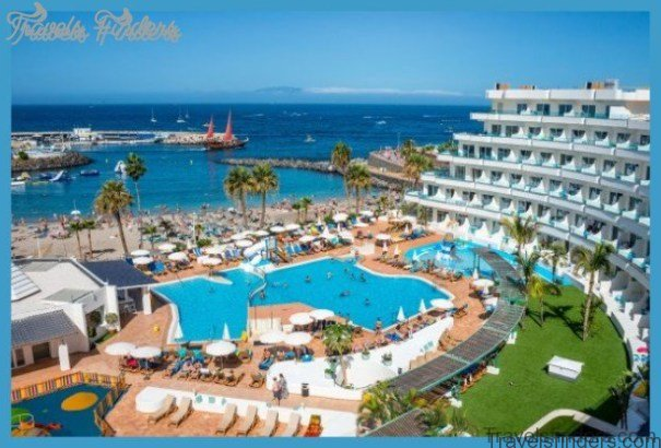 costa-adeje-tenerife-spain-tour-of-beach-and-resort_7.jpg