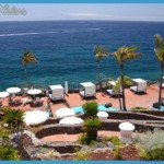 costa-adeje-tenerife-spain-tour-of-beach-and-resort_8.jpg