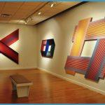 DeLand The Deland Museum of Art_12.jpg