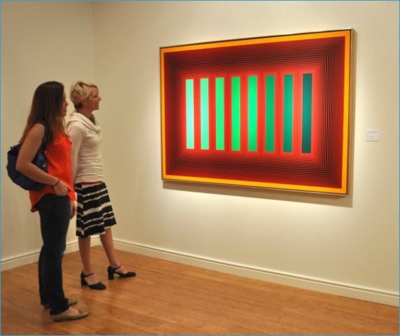 DeLand The Deland Museum of Art_3.jpg