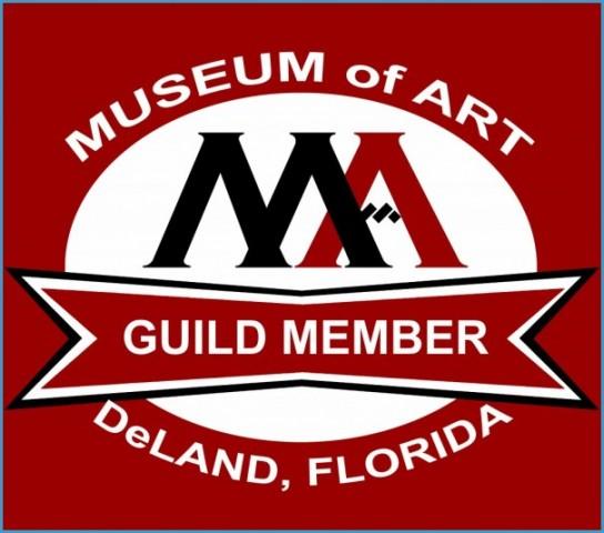 DeLand The Deland Museum of Art_7.jpg