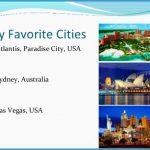 Favorite Cities in USA_13.jpg