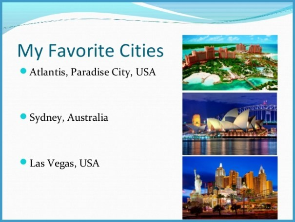 Favorite Cities in USA_13.jpg