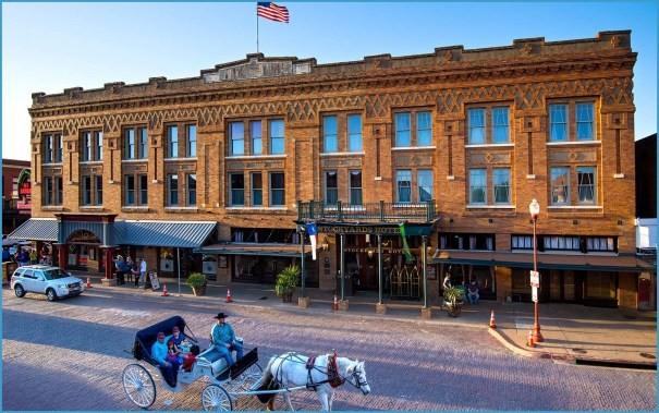 Favorite Cities in USA_3.jpg