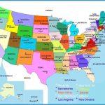Favorite Cities in USA_7.jpg