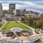 Favorite Cities in USA_8.jpg