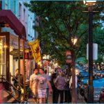 Favorite Cities in USA_9.jpg