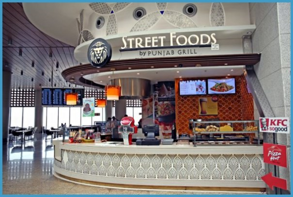 Food Concessions At US Airports_1.jpg