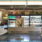 Food Concessions At US Airports_10.jpg
