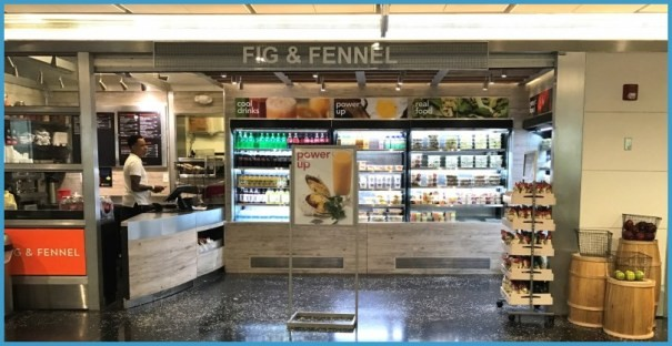 Food Concessions At US Airports_10.jpg