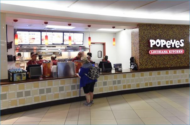 Food Concessions At US Airports_11.jpg