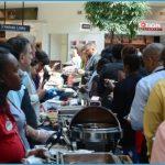 Food Concessions At US Airports_12.jpg