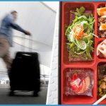 Food Concessions At US Airports_14.jpg