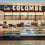 Food Concessions At US Airports_3.jpg