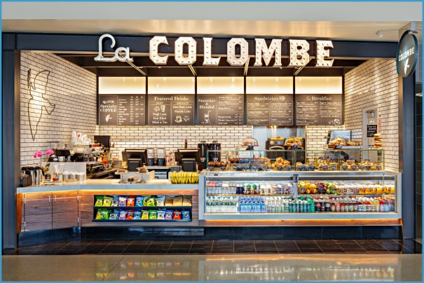 Food Concessions At US Airports_3.jpg
