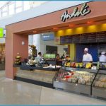 Food Concessions At US Airports_4.jpg