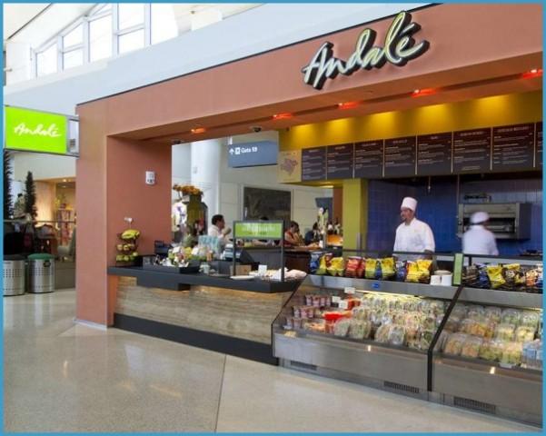 Food Concessions At US Airports_4.jpg