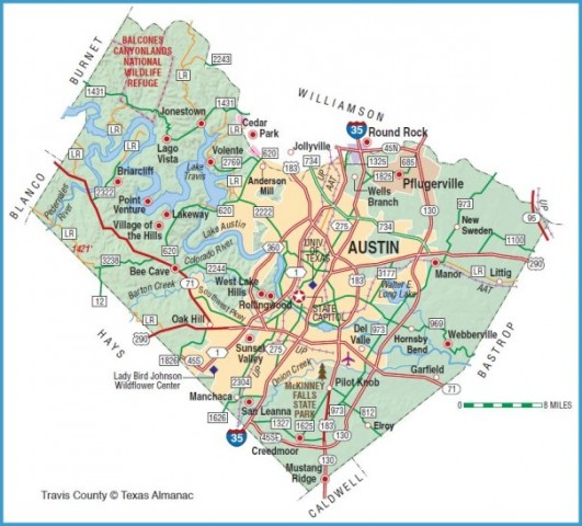 Hays Map and Guide_12.jpg