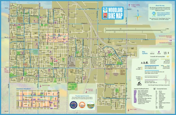 Hays Map and Guide_14.jpg