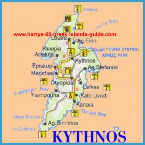 Hays Map and Guide_2.jpg