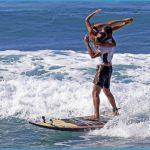 High Seas Surfing_0.jpg