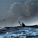 High Seas Surfing_1.jpg